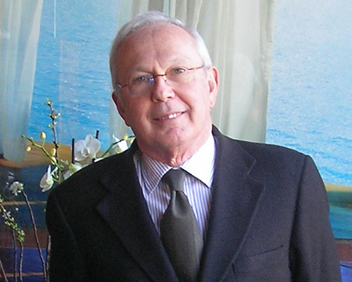 Luciano Lucca