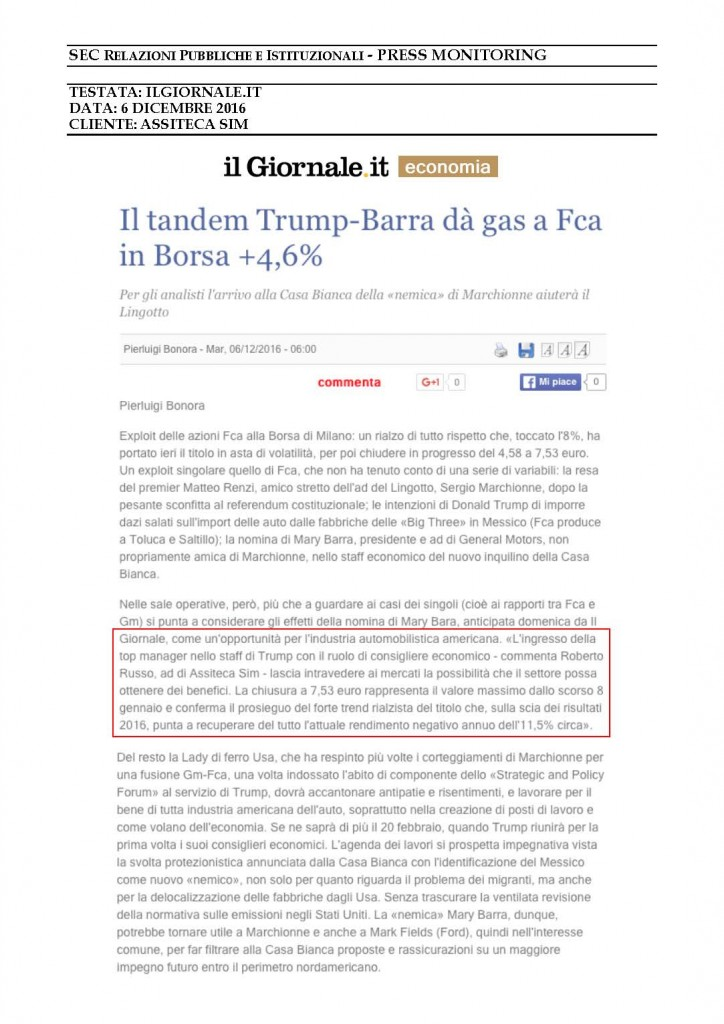 il-tandem-trump-barra-da-gas-a-fca-in-borsa-46_ilgiornale-it_06-12-16